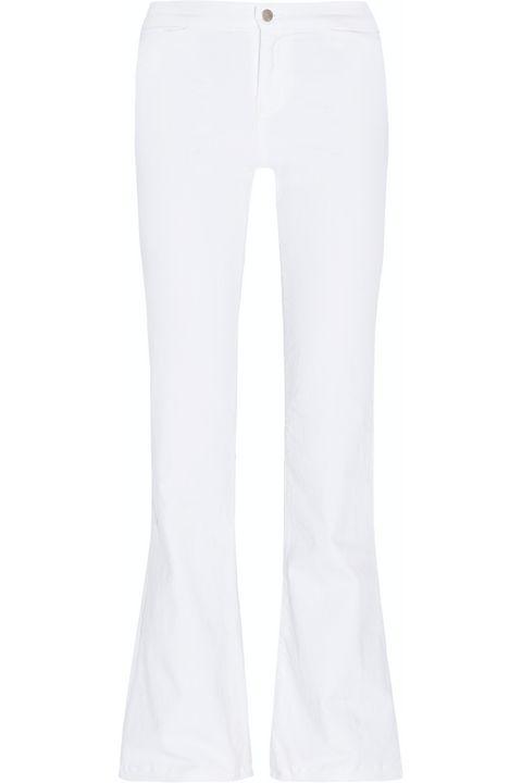 White, Waist, Grey, Knee, Denim, Pocket, Active pants, Hip, Drawing, Tights,