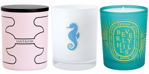 Drinkware, Aqua, Font, Teal, Turquoise, Cup, Symbol, Cylinder, Ceramic, Plastic,