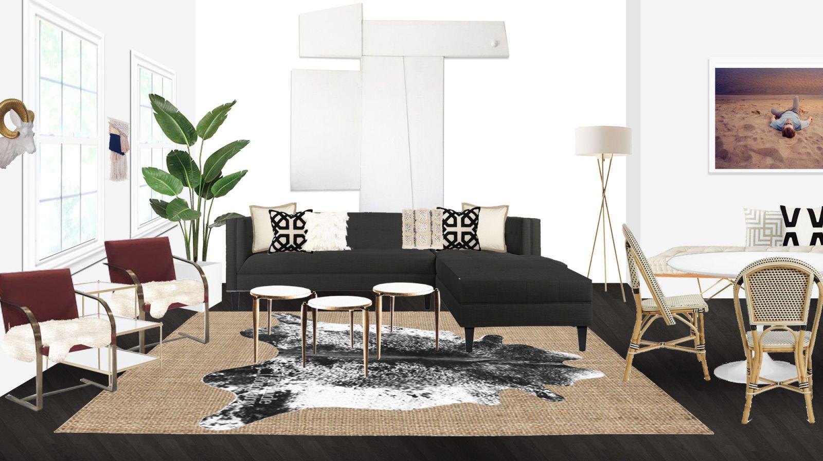 Pavlock Interior Design Advice