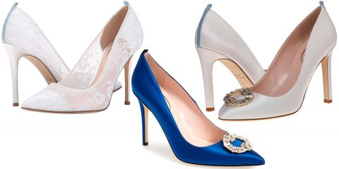 From Left Sjp Fawn Lace Pump 365 Couture Zos Maddalena 545 Nordstrom Anjelica