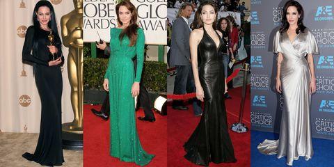 Red carpet, Carpet, Clothing, Dress, Gown, Flooring, Fashion model, Fashion, Formal wear, Premiere,