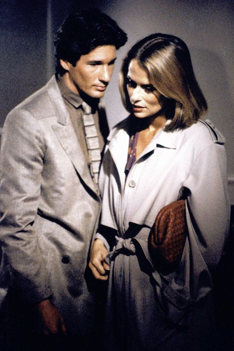 American Gigolo (1980)