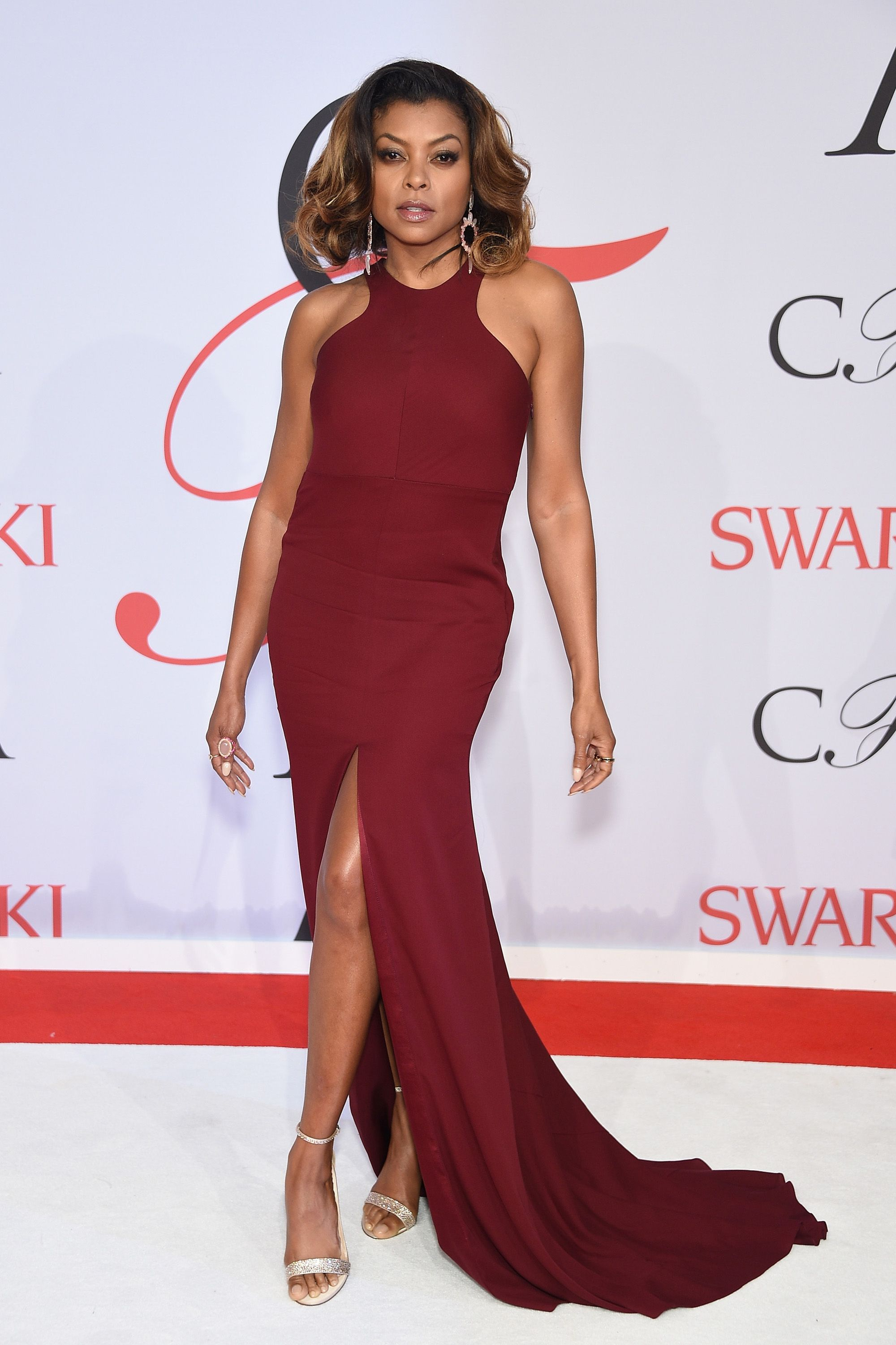 CFDA Awards 2015: See all the red carpet pics CFDA Awards 2015: See all the red carpet pics new foto