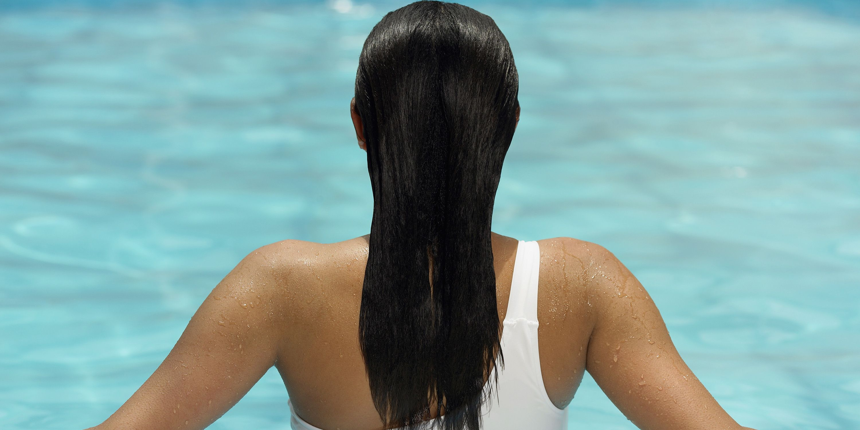What Is Clarifying Shampoo How Often Should You Wash Your Hair