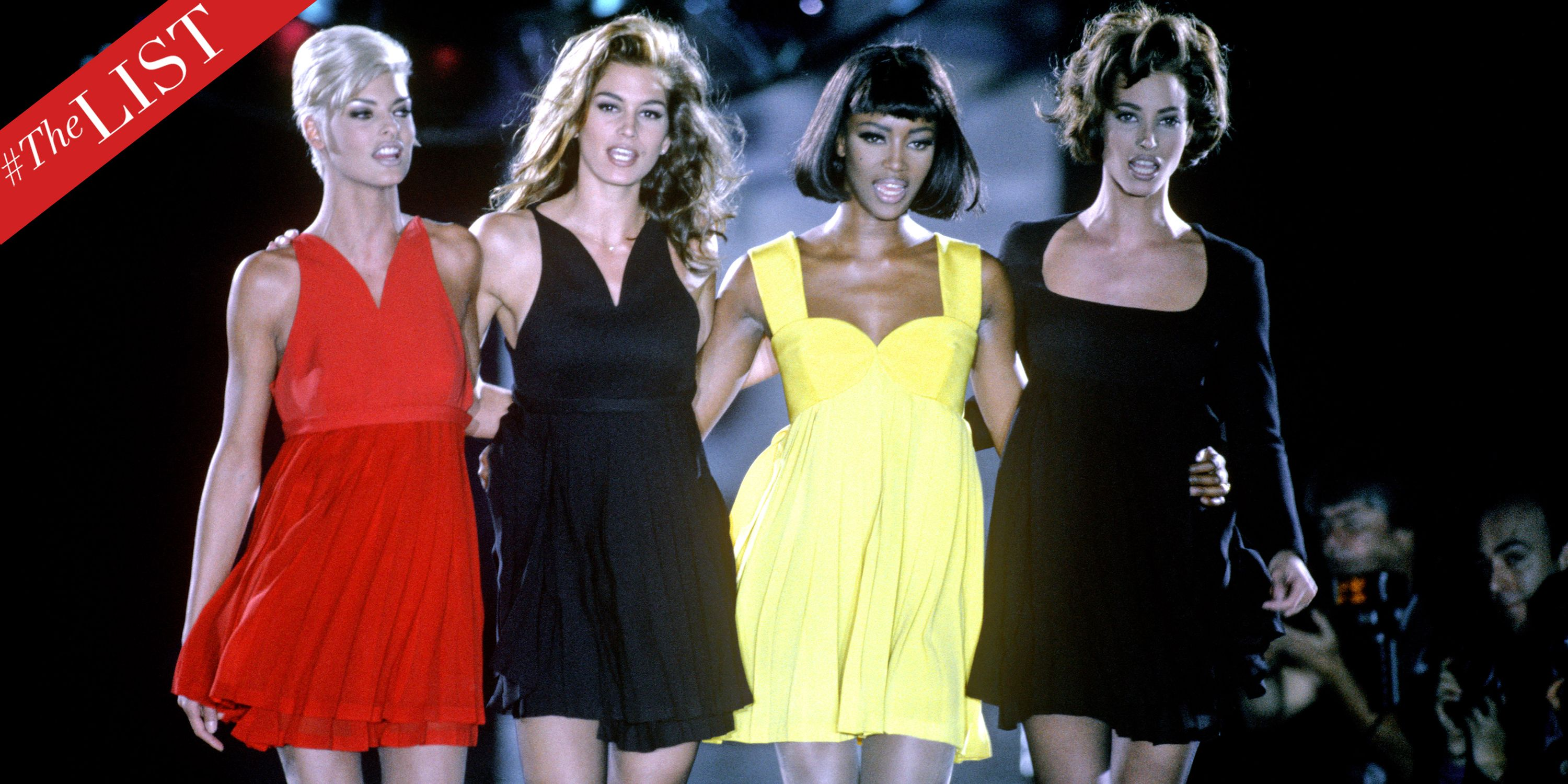 The 90s Films That Every Fashion Girl Should Watch
