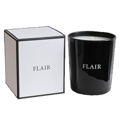 Font, Rectangle, Material property, Waste container, Cylinder, Plastic, Silver, Square, Waste containment, Box,