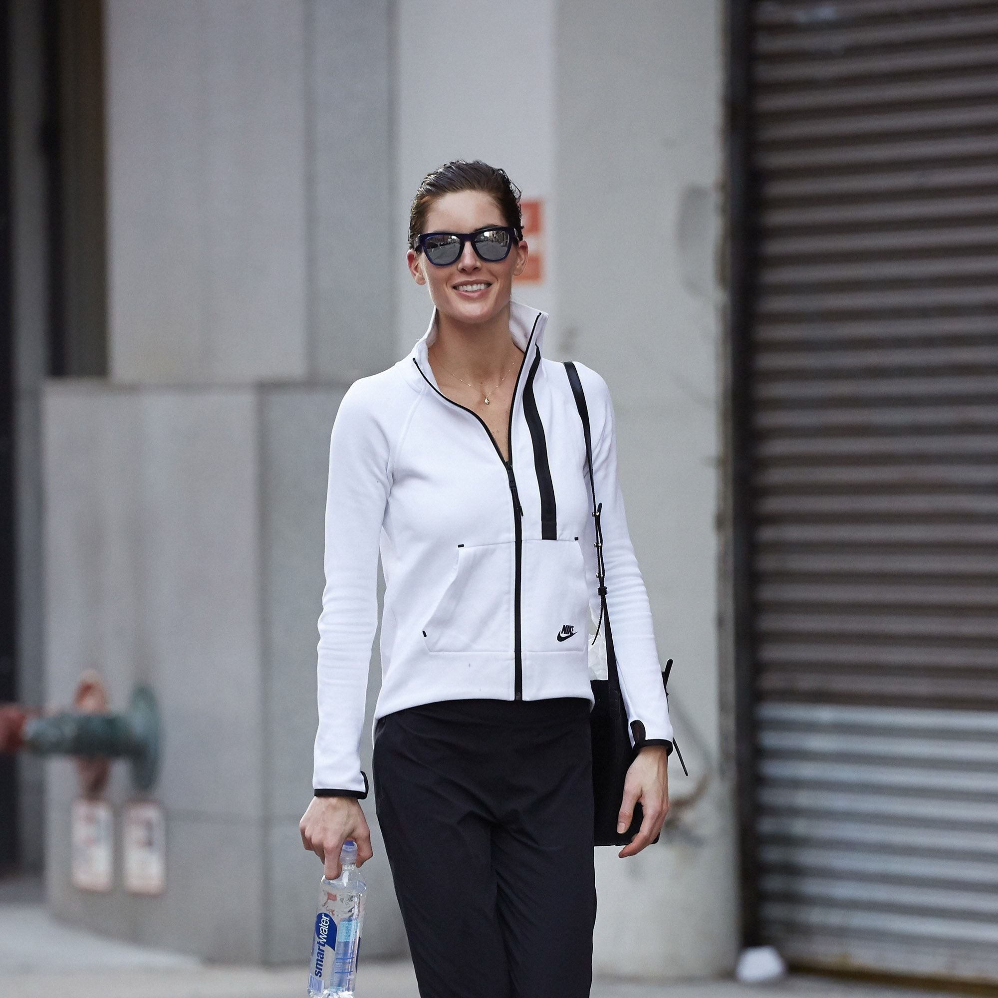 Hilary Rhoda seen wearing fitness gear while returning from a spin class in the East Village neighborhood of NYC on April 18, 2015.&#xA&#x3B;&lt&#x3B;P&gt&#x3B;&#xA&#x3B;Pictured: Hilary Rhoda&#xA&#x3B;&lt&#x3B;B&gt&#x3B;Ref: SPL1003335  180415  &lt&#x3B;/B&gt&#x3B;&lt&#x3B;BR/&gt&#x3B;&#xA&#x3B;Picture by: J. Webber / Splash News&lt&#x3B;BR/&gt&#x3B;&#xA&#x3B;&lt&#x3B;/P&gt&#x3B;&lt&#x3B;P&gt&#x3B;&#xA&#x3B;&lt&#x3B;B&gt&#x3B;Splash News and Pictures&lt&#x3B;/B&gt&#x3B;&lt&#x3B;BR/&gt&#x3B;&#xA&#x3B;Los Angeles:310-821-2666&lt&#x3B;BR/&gt&#x3B;&#xA&#x3B;New York:212-619-2666&lt&#x3B;BR/&gt&#x3B;&#xA&#x3B;London:870-934-2666&lt&#x3B;BR/&gt&#x3B;&#xA&#x3B;photodesk@splashnews.com&lt&#x3B;BR/&gt&#x3B;&#xA&#x3B;&lt&#x3B;/P&gt&#x3B;