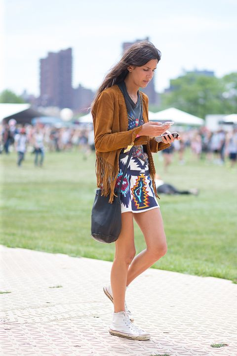 hbz-street-style-governors-ball-2015-01