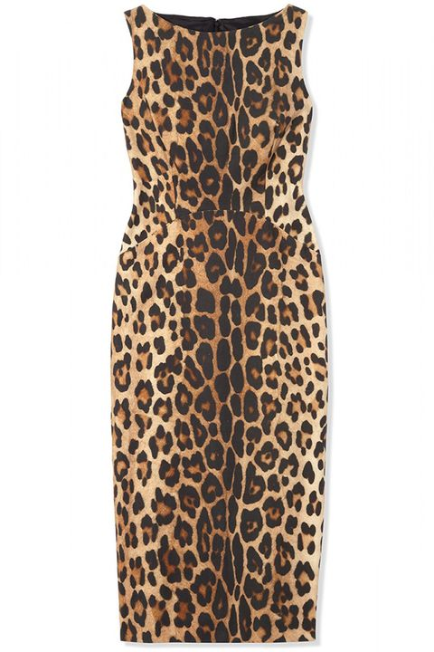 "<em>Altuzarra dress, $1,395, <a target=""_blank"" href=""http://shop.harpersbazaar.com/designers/altuzarra/leopard-sheath-dress/"">shopBAZAAR.com</a>. <img src=""http://assets.hdmtools.com/images/HBZ/Shop.svg"" class=""icon shop""></em>"