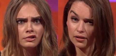 hbz-cara-delevingne-emilia-clarke-eyebrows