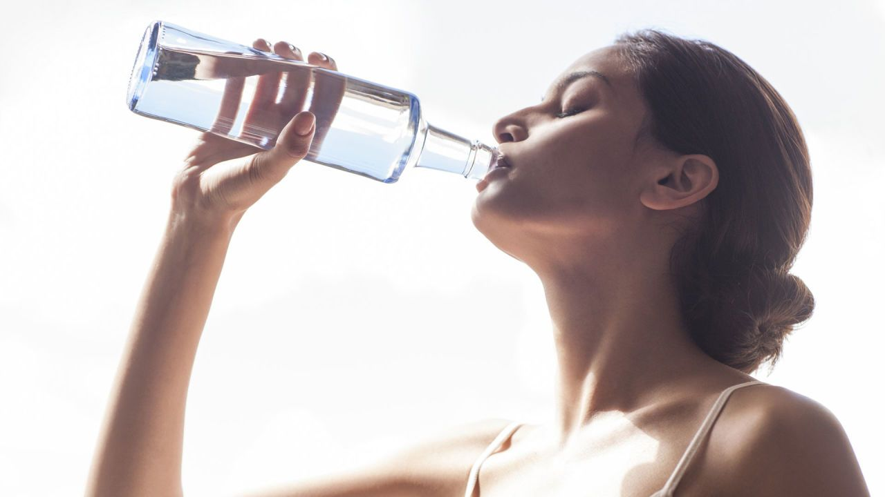 18 Ways to Maximize Your Workout and Lose Weight Faster