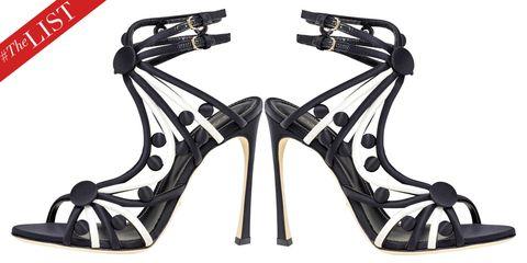 White, Line, Style, Font, Fashion, Black, Eye glass accessory, Grey, Beige, Design,
