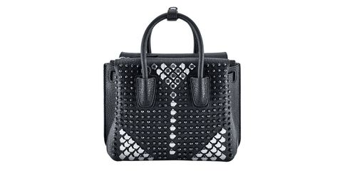 Product, Brown, Bag, Photograph, White, Style, Luggage and bags, Shoulder bag, Black, Pattern,