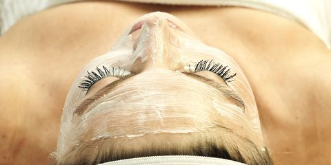 Skin, Organ, Tan, Beige, Close-up, Flesh,
