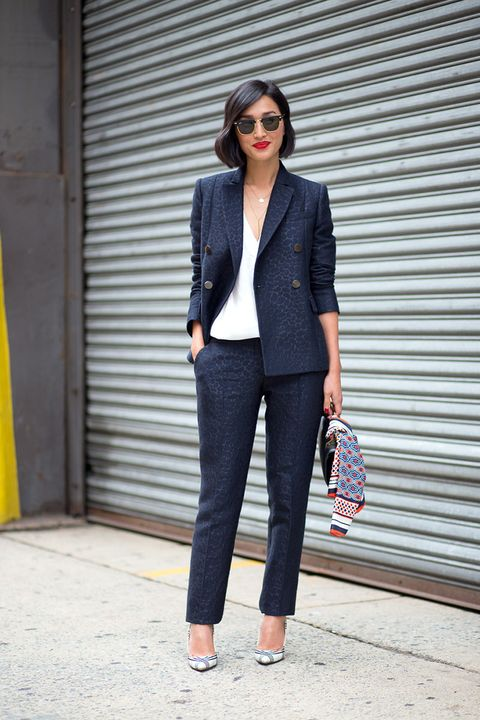 5dba7dbd201 Making Your Outfit Look Expensive - 12 Ways to Make Your Outfit Look ...