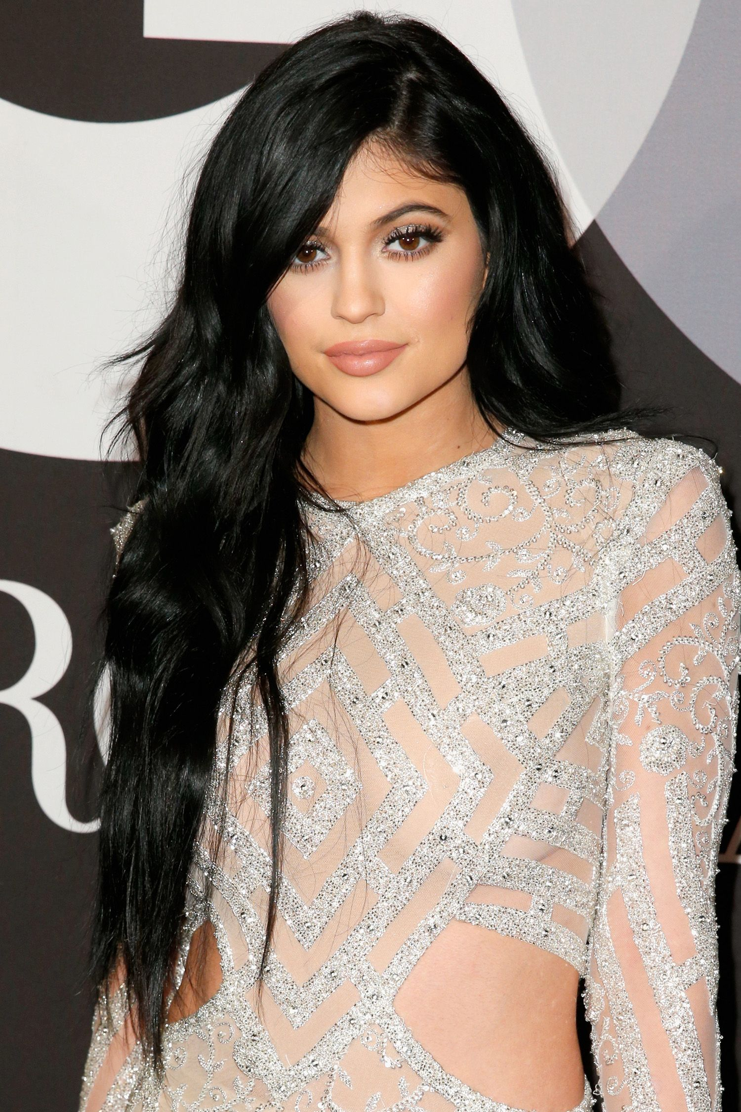 Kylie Jenner\u0027s Beauty Transformation Through the Years