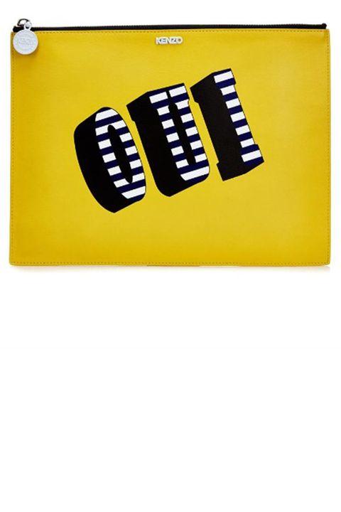 Yellow, Rectangle, Graphics,