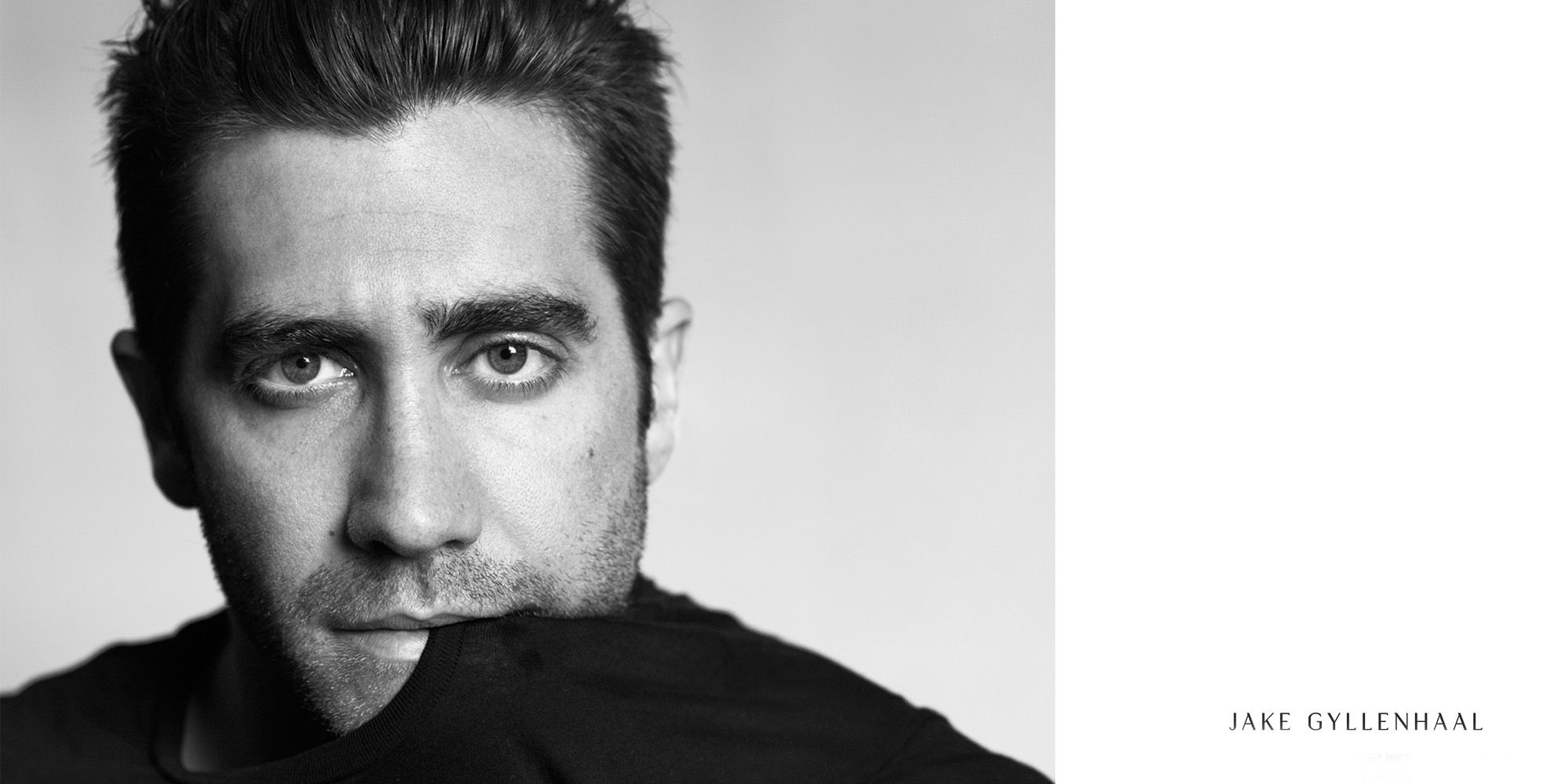 Jake Gyllenhaal on Inhabiting the Mind of a Sociopath