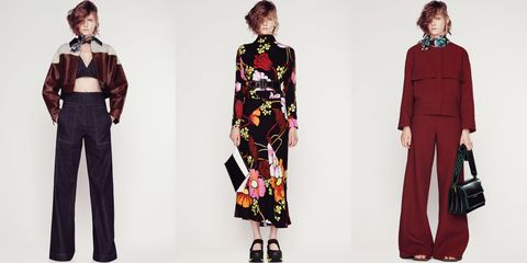 Sleeve, Shoulder, Textile, Joint, Standing, Collar, Formal wear, Style, Waist, Pattern,