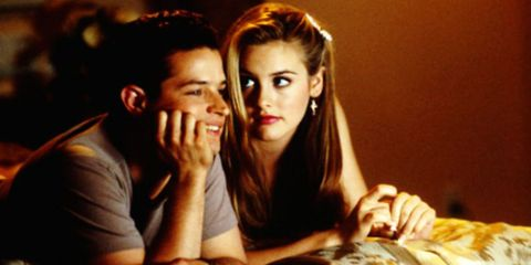 8 Signs Your Crush Is Gay According to Clueless