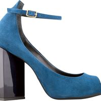 "<strong>Pierre Hardy</strong> shoes, <a target=""_blank"" href=""http://pierrehardy.com/"">pierrehardy.com</a>."