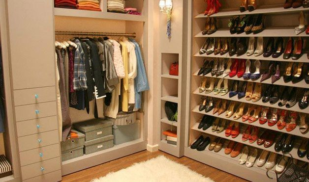 11 of the best on screen closets best closets from movies and tv shows rh harpersbazaar com