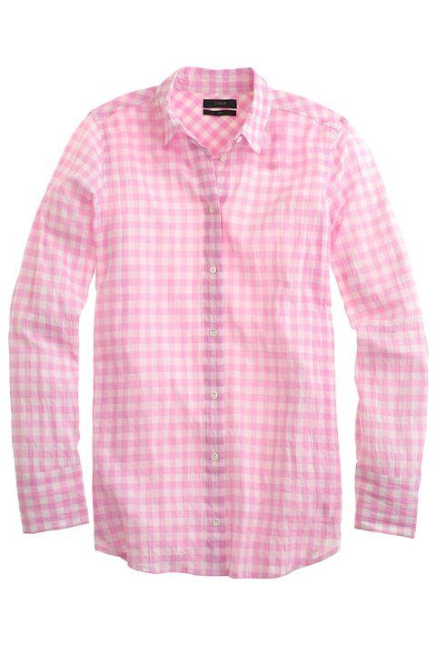 hbz-pink-jcrew