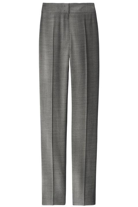 <strong>Escada</strong> pants, $1,795, 212-755-2200.