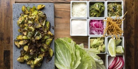 Leaf vegetable, Purple, Whole food, Vegetable, Natural foods, Vegan nutrition, Produce, Cruciferous vegetables, wild cabbage, Romaine lettuce,