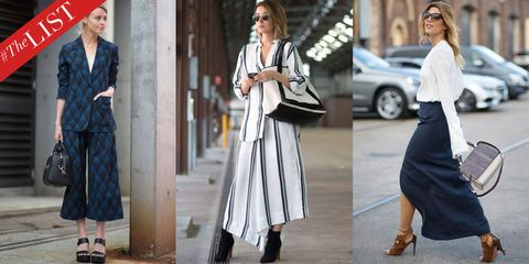 Clothing, Eyewear, Footwear, Vision care, Sleeve, Textile, Outerwear, Street fashion, Style, Pattern,