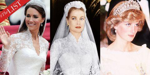 Clothing, Nose, Eye, Eyebrow, Hair accessory, Photograph, Veil, Bridal accessory, Wedding dress, Headpiece,