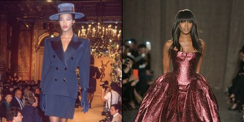 Human body, Textile, Collar, Dress, Hat, Formal wear, Headgear, Blazer, Fashion, One-piece garment,
