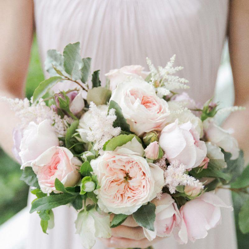 """<strong>Floral Design:</strong> <a target=""""_blank"""" href=""""http://thenouveauromantics.com/"""">The Nouveau Romantics</a>"""