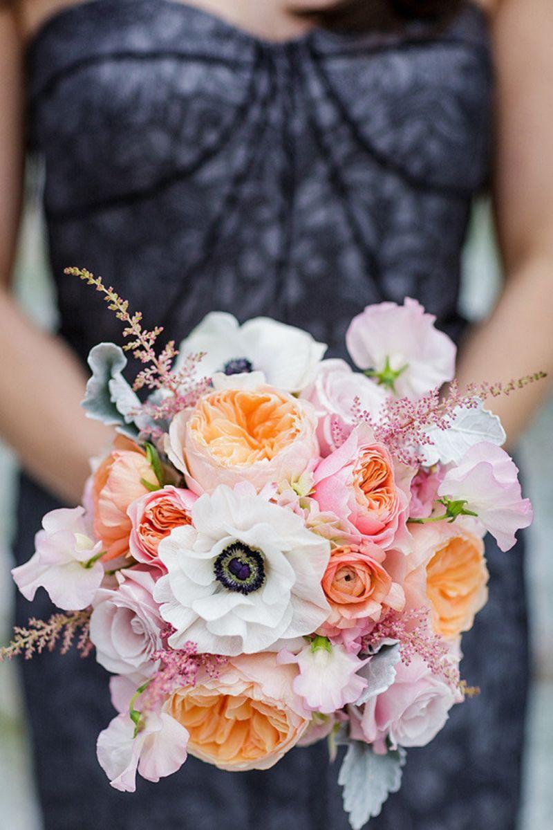 "<strong>Floral Design: </strong><a target=""_blank"" href=""http://www.renaissancefloraldesign.com/"">Renaissance Floral Design, LLC</a>."