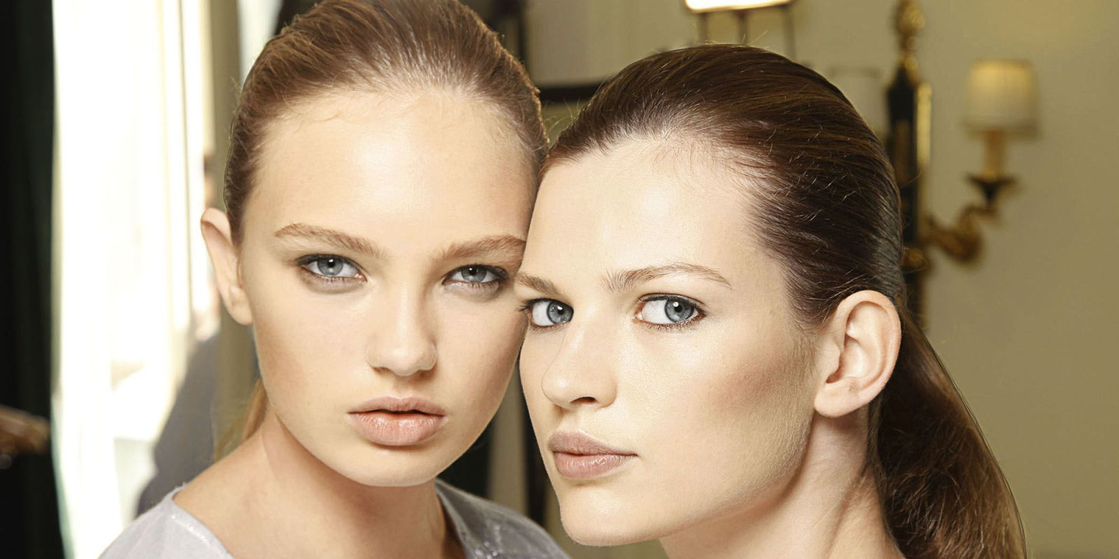 Charting: 10 Refreshing Toners for Clear Skin