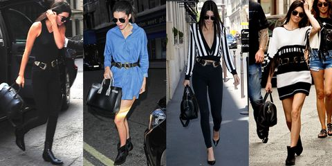 Clothing, Footwear, Eyewear, Bag, Textile, Fashion accessory, Outerwear, White, Luggage and bags, Style,