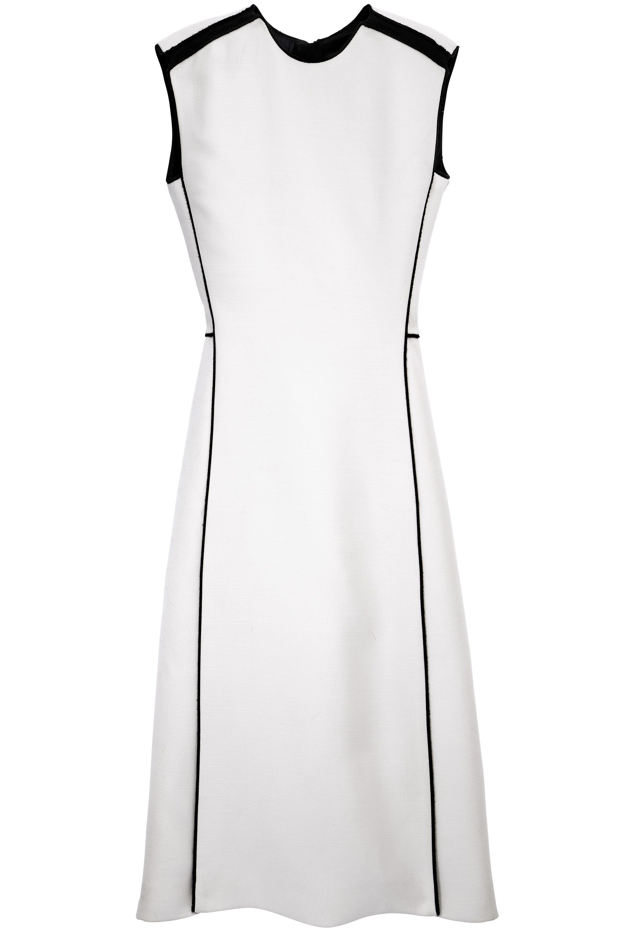 "<strong>Lanvin </strong>dress, $3,290, <a target=""_blank"" href=""https://shop.harpersbazaar.com/designers/lanvin/"">shopBAZAAR.com</a><img src=""http://assets.hdmtools.com/images/HBZ/Shop.svg"" class=""icon shop"">."