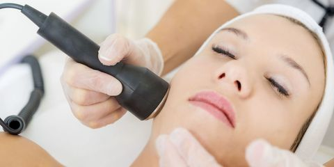 When to See the Derm for 7 Common Skin Issues