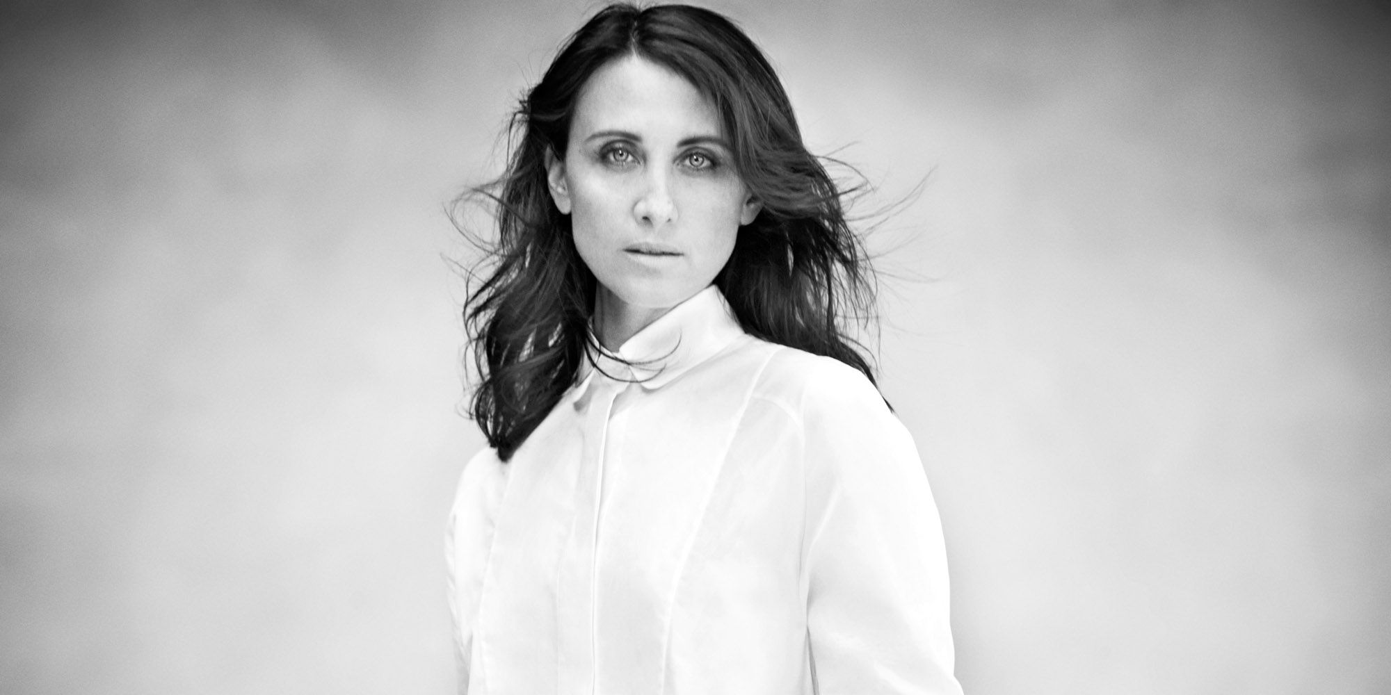 Tod\'s Designer Alessandra Facchinetti Shares Her Typical 24 Hours ...