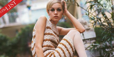 Lip, Eyelash, Summer, Beauty, Street fashion, Model, Fashion model, Portrait photography, Blond, Photo shoot,