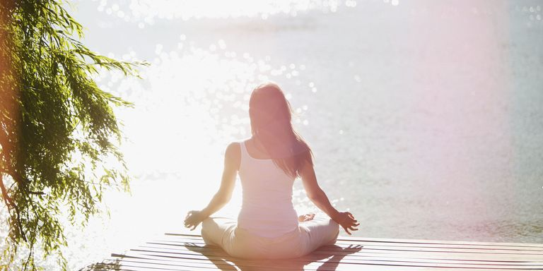 5 Meditation Styles for Every Personality