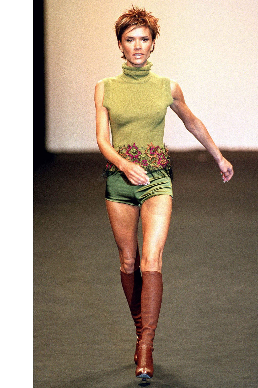 <p>Maria Grachvogel Fall 2000</p>