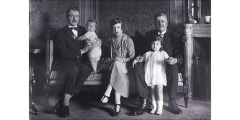 <p>1924</p>