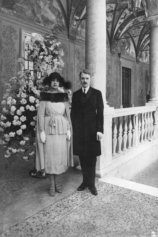 <p>1931</p>