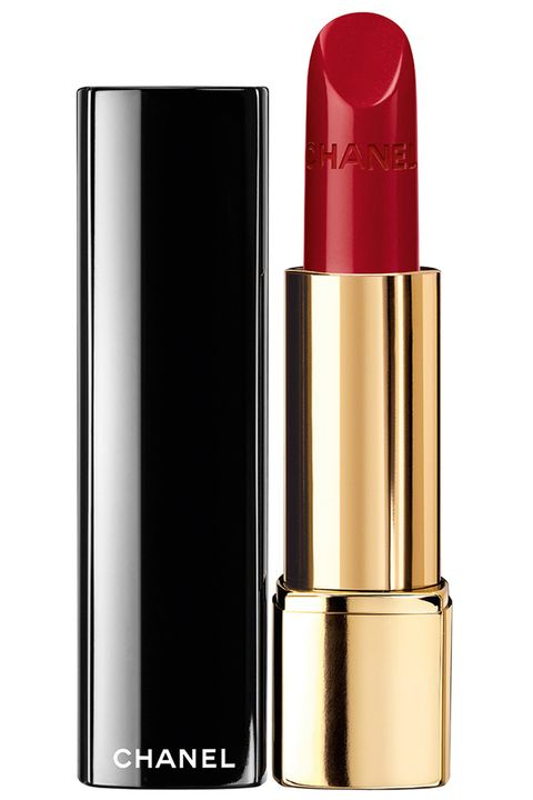 12 Iconic Lipsticks To Try Before You Die - Cult Classic
