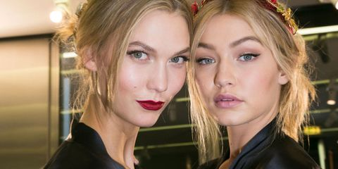 8 Drugstore Lipstick Formulas To Buy Right Now
