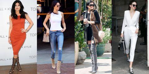 Clothing, Footwear, Leg, Trousers, Denim, Textile, Photograph, Outerwear, White, Jeans,