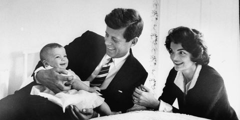 of john f kennedy and jacqueline kennedy photos of the kennedys