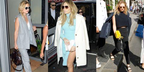Clothing, Eyewear, Leg, Vision care, Glasses, Sunglasses, Trousers, Shoe, Bag, Outerwear,