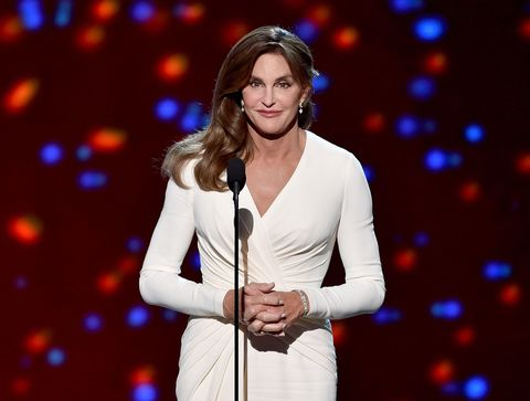 The Five Most Emotional Moments from the 'I Am Cait' Premiere